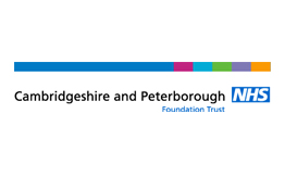 Cambridge and Peterborough NHS Trust