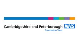 Cambridge and Peterborough NHS Trust